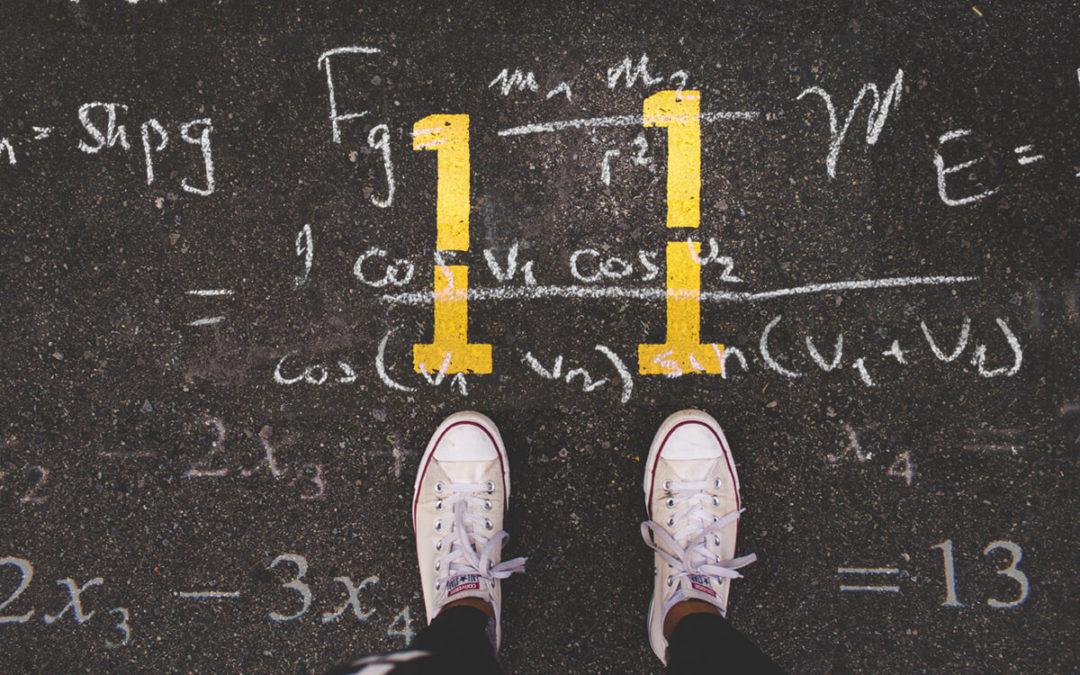 Come supportare i ragazzi con difficoltà nell'area logico-matematica