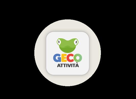 Geco App