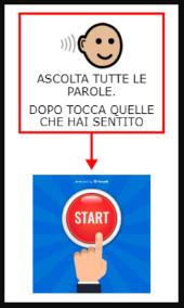 GECO start