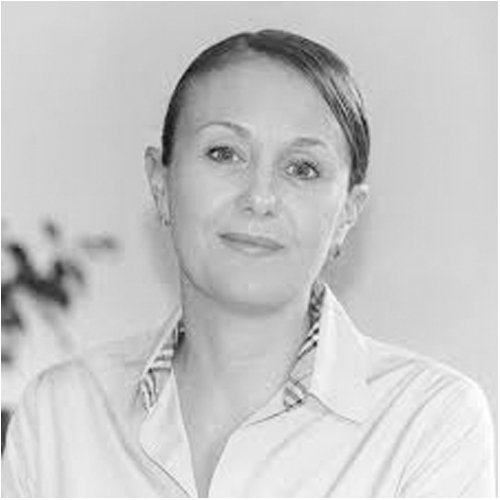 Carlotta Lanzini