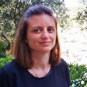 Sara Caviola