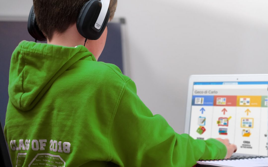Gli strumenti compensativi utili agli alunni con DSA nella scuola primaria