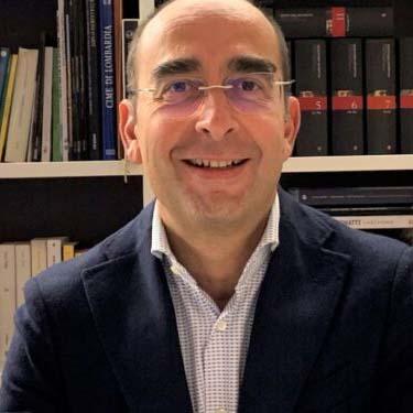 Cristiano Termine