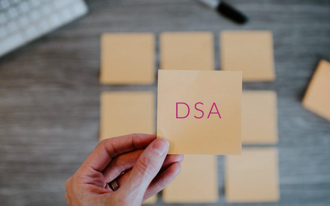DSA e Adulti: impatto e strategie per superare le difficoltà