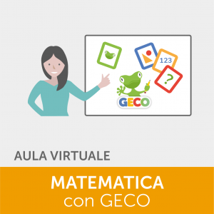 Fol GECO Matematica